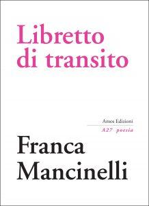 Libri pubblicati - Libretto di transito