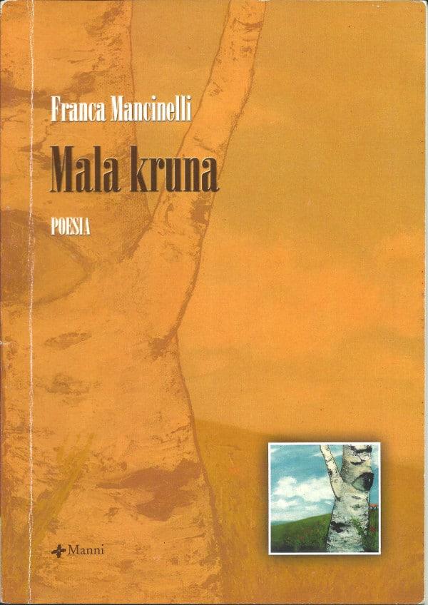 Libri pubblicati - Mala kruna