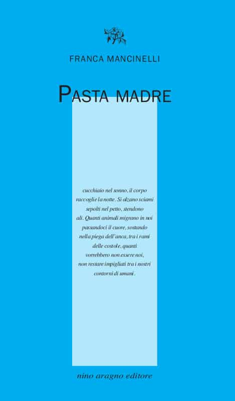 Pasta madre di Franca Mancinelli
