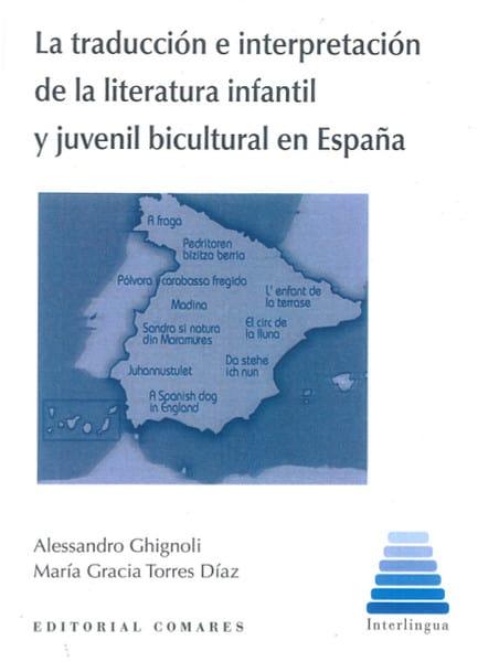 literatura infantil-Madina