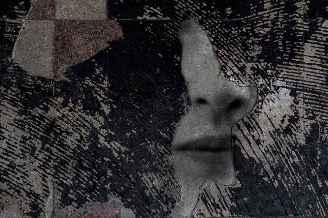 Copertina poesie di Nazim Comunale