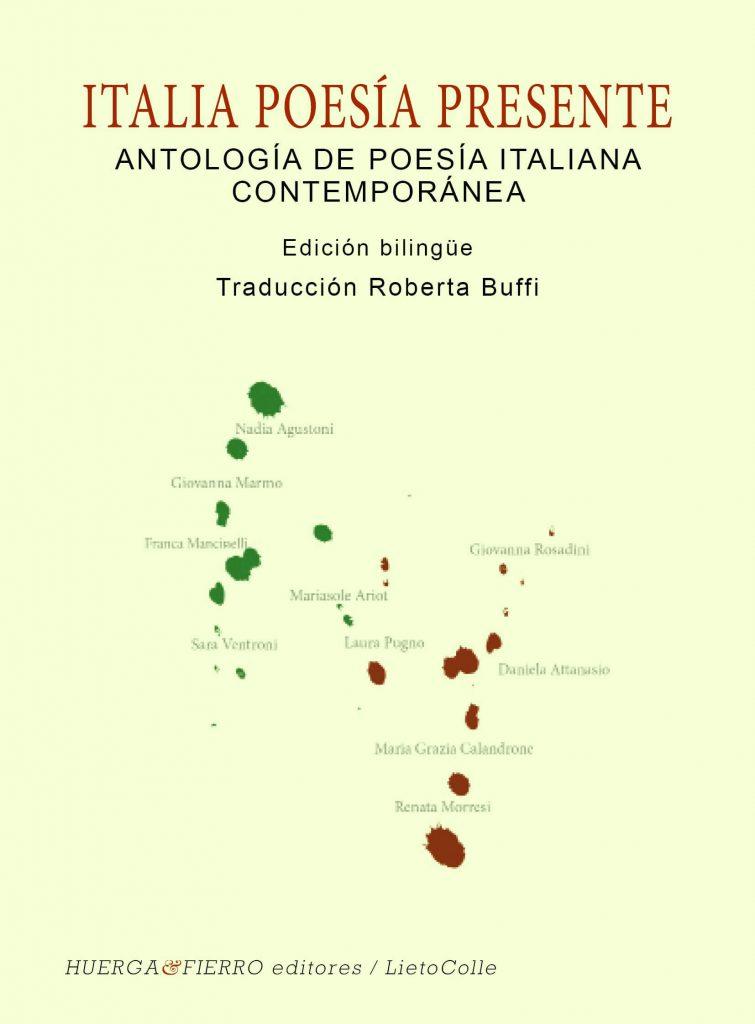 ITALIA-POESÍA-PRESENTE-PORTADA (1)