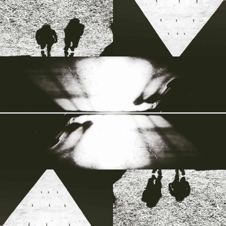 copertina di Le fuggitive